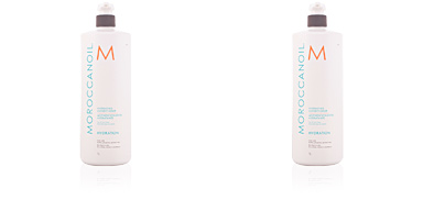 HYDRATION hydrating conditioner Moroccanoil