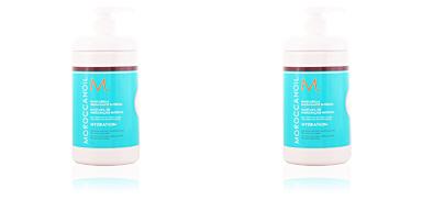 Moroccanoil HYDRATION intense hydrating mask 1000 ml