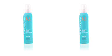 VOLUME volumizing mousse 250 ml Moroccanoil