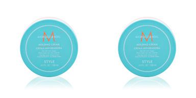 Produit coiffant STYLE molding cream Moroccanoil