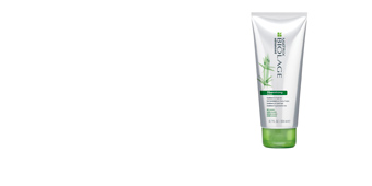 Hair repair conditioner FIBERSTRONG conditioner Biolage