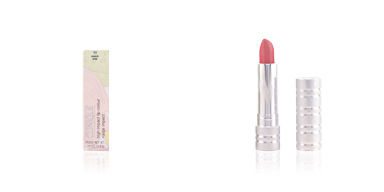Lippenstifte HIGH IMPACT lip colour SPF15 Clinique