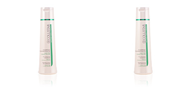 PERFECT HAIR volumizing shampoo Collistar