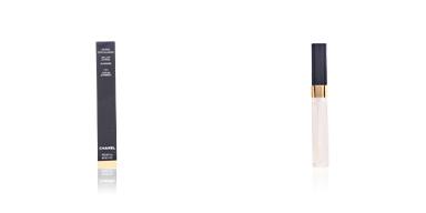 Chanel LEVRES SCINTILLANTES #171-ocean shimmer 5.5 gr