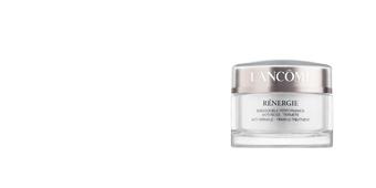 Skin tightening & firming cream  RÉNERGIE crème Lancôme
