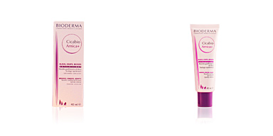 Toiletries CICABIO arnica+ Bioderma