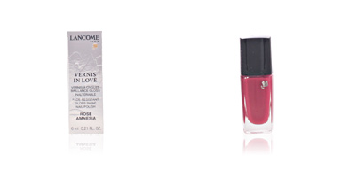 VERNIS IN LOVE Lancôme