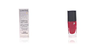 VERNIS IN LOVE #246N-rose comtesse Lancôme