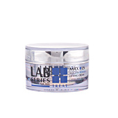 Anti aging cream & anti wrinkle treatment LS max age less power v lifting cream Aramis Lab Series