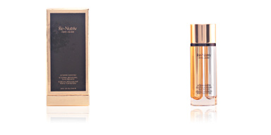 Anti aging cream & anti wrinkle treatment RE-NUTRIV ULTIMATE DIAMOND sculpting dual infusion Estée Lauder