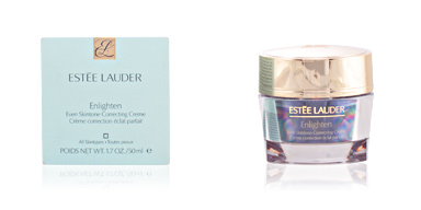 ENLIGHTEN night correcting cream 50 ml Estée Lauder