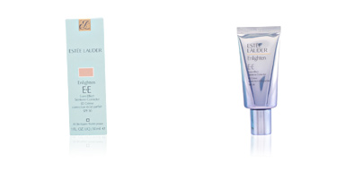 Estee Lauder ENLIGHTEN EE even effect skin corrector SPF30 #light 30 ml