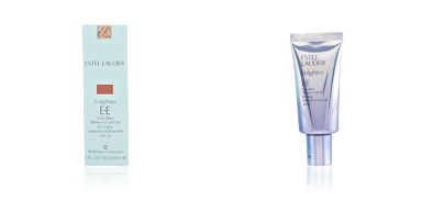 Estée Lauder ENLIGHTEN EE even effect skin corrector SPF30 #deep 30 ml