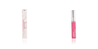 Clinique LONG LAST glosswear #12-kissyfit 6 ml