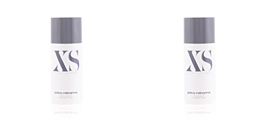 Paco Rabanne XS deo spray 150 ml