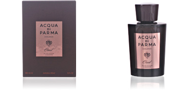 Acqua Di Parma OUD eau de cologne spray 180 ml
