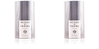Acqua Di Parma ESSENZA eau de cologne 500 ml