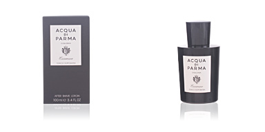 COLONIA ESSENZA Pós-barba lotion Acqua Di Parma