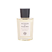 ACQUA DI PARMA after-shave tonic Acqua Di Parma