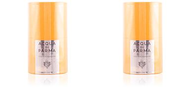ASSOLUTA eau de cologne spray 500 ml Acqua Di Parma