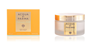 GELSOMINO NOBILE body cream Acqua Di Parma