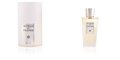 Acqua Di Parma ACQUA NOBILE MAGNOLIA edt spray 75 ml