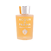 Acqua Di Parma ROOM amber vaporizador 180 ml