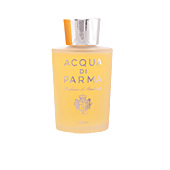Acqua Di Parma ROOM woody vaporizador 180 ml