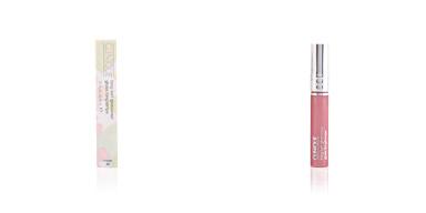 Clinique LONG LAST glosswear #22-adore U 6 ml