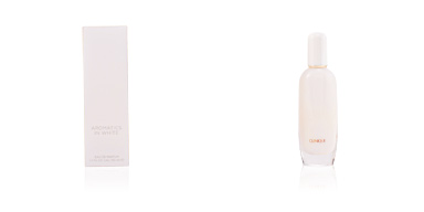 Clinique AROMATICS IN WHITE edp vaporizador 50 ml