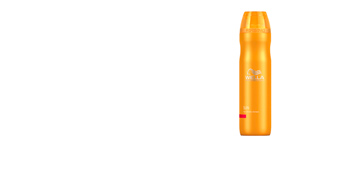 SUN protection spray fine/normal hair Wella