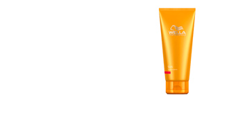 SUN express conditioner 200 ml Wella