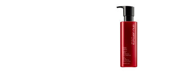 Acondicionador color  COLOR LUSTRE brilliant glaze conditioner Shu Uemura