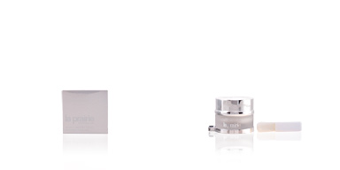 CELLULAR 3 minute peel La Prairie