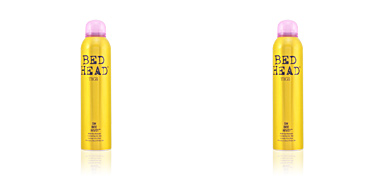 Tigi BED HEAD oh bee hive! matte dry shampoo 238 ml