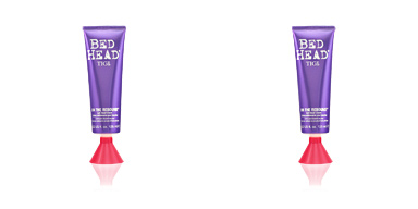 Haarstylingprodukt BED HEAD on the rebound curl re-call cream Tigi