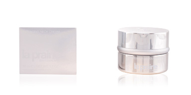 Neck cream & treatments ANTI-AGING neck cream La Prairie