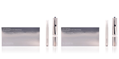 LIGHT FANTASTIC cellular concealing #20 La Prairie