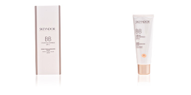 BB crema perfeccionadora color #01 40 ml Skeyndor