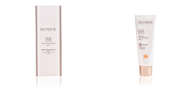 Skeyndor BB cream age defense #02 40 ml