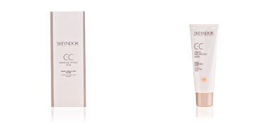 CC crema correctora color #01 40 ml Skeyndor