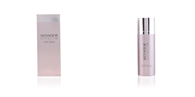CORRECTIVE expression lines serum 30 ml Skeyndor