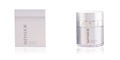 Cremas Antiarrugas y Antiedad ETERNAL cream Skeyndor