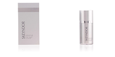 ETERNAL icy eye cream Skeyndor