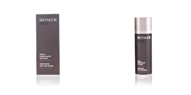 Skeyndor MEN energizing anti-age serum 30 ml