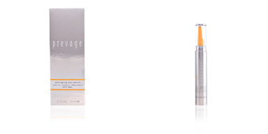 PREVAGE eye advanced anti-aging serum 15 ml