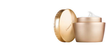 Face moisturizer CERAMIDE PREMIERE intense moisture and renewal cream Elizabeth Arden