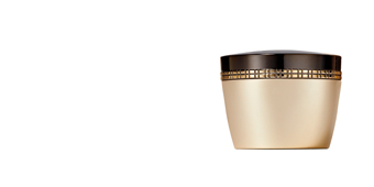 Tratamiento Facial Hidratante CERAMIDE PREMIERE intense moisture and renewal night cream Elizabeth Arden