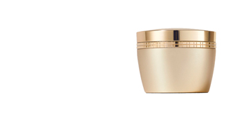 Dark circles, eye bags & under eyes cream CERAMIDE PREMIERE intense moisture and renewal eye cream Elizabeth Arden