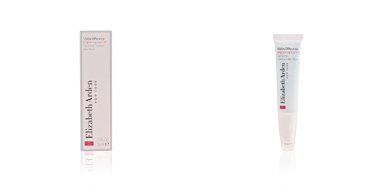 VISIBLE DIFFERENCE brightening eye gel 15 ml